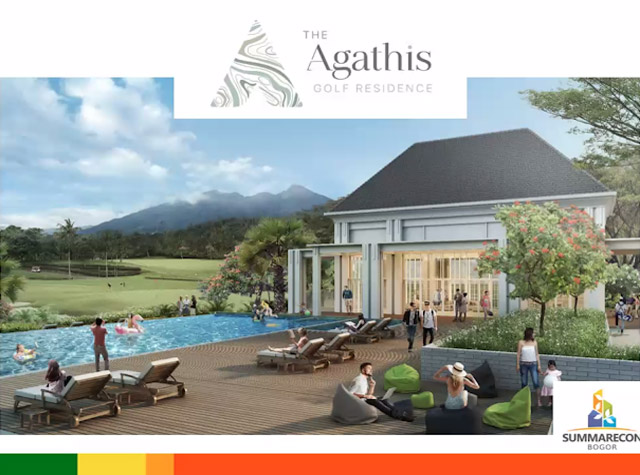 agathis-2