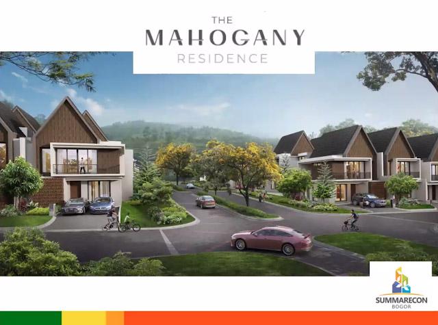 mahogany-1