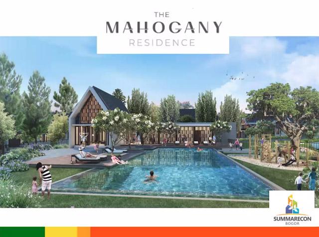 mahogany-2