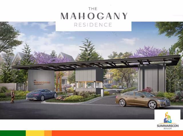 mahogany-3