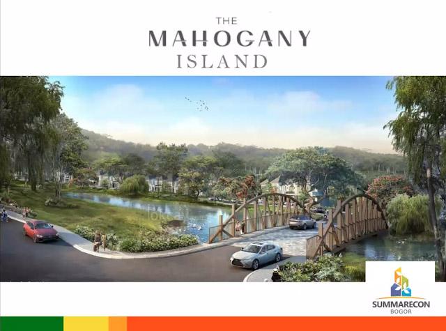 mahogany-island-1