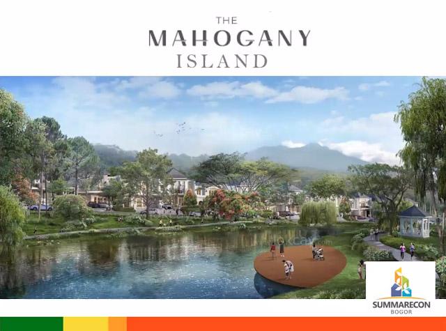 mahogany-island-2